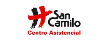 Centro asistencial
