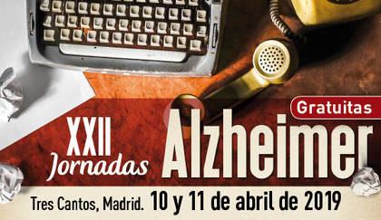jornadas de alzheimer