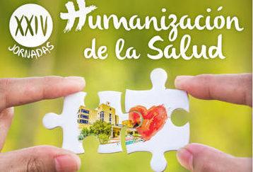 jor humanización