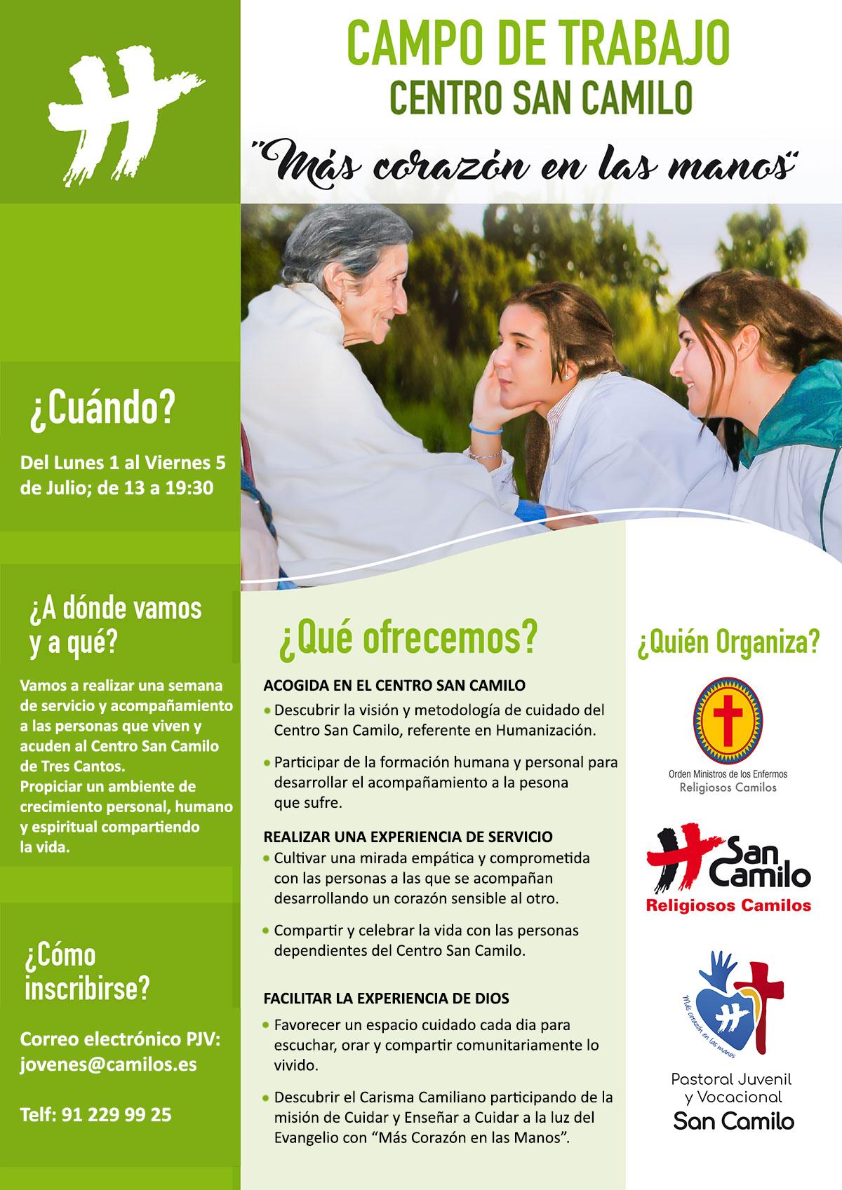 Campo-de-Trabajo-cartel 2019-ONLINE