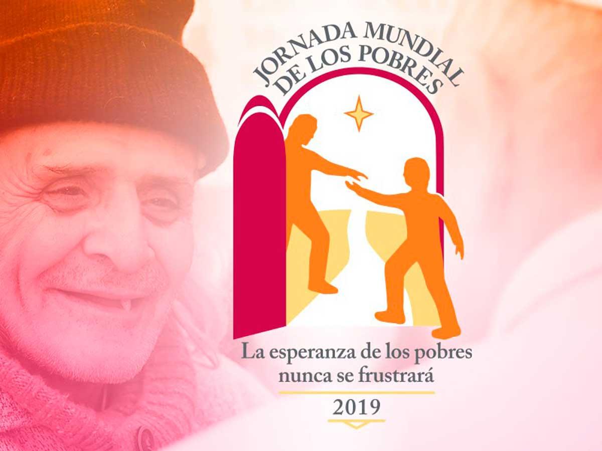 2019-jornada-mundial-pobres