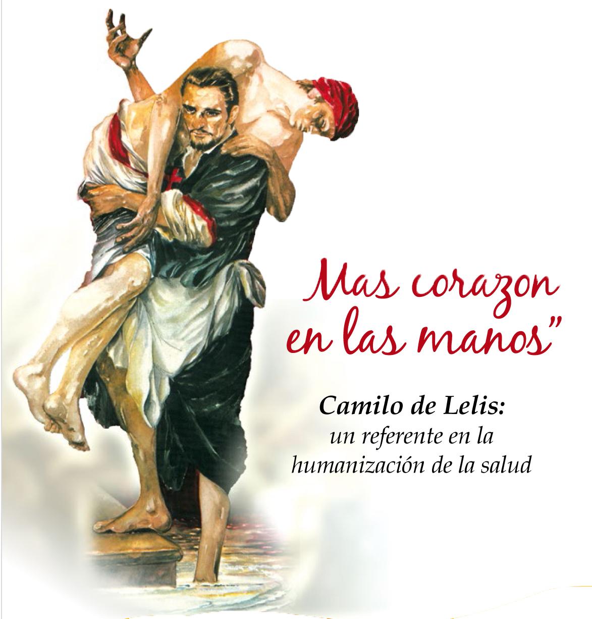 Camilo_de_Duran_01