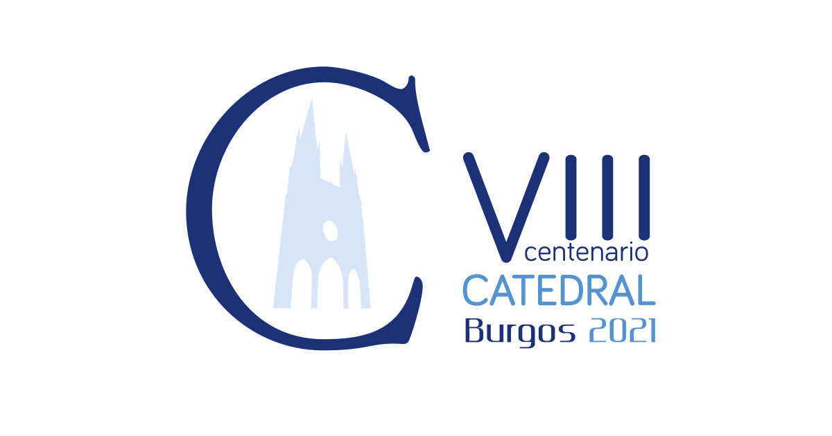 catedral-2021-opengraph