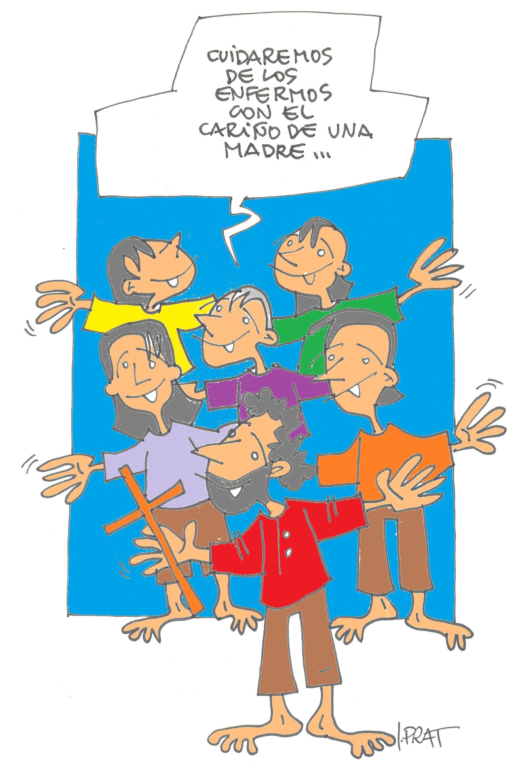 Ilustraciones biografia camilo jprat_Página_11