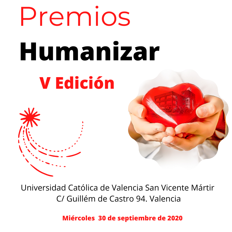 xPremios_humanizar_2.png.pagespeed.ic._34yGVIwzF
