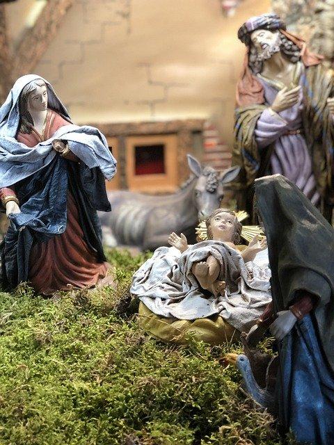 christmas-4729584_640