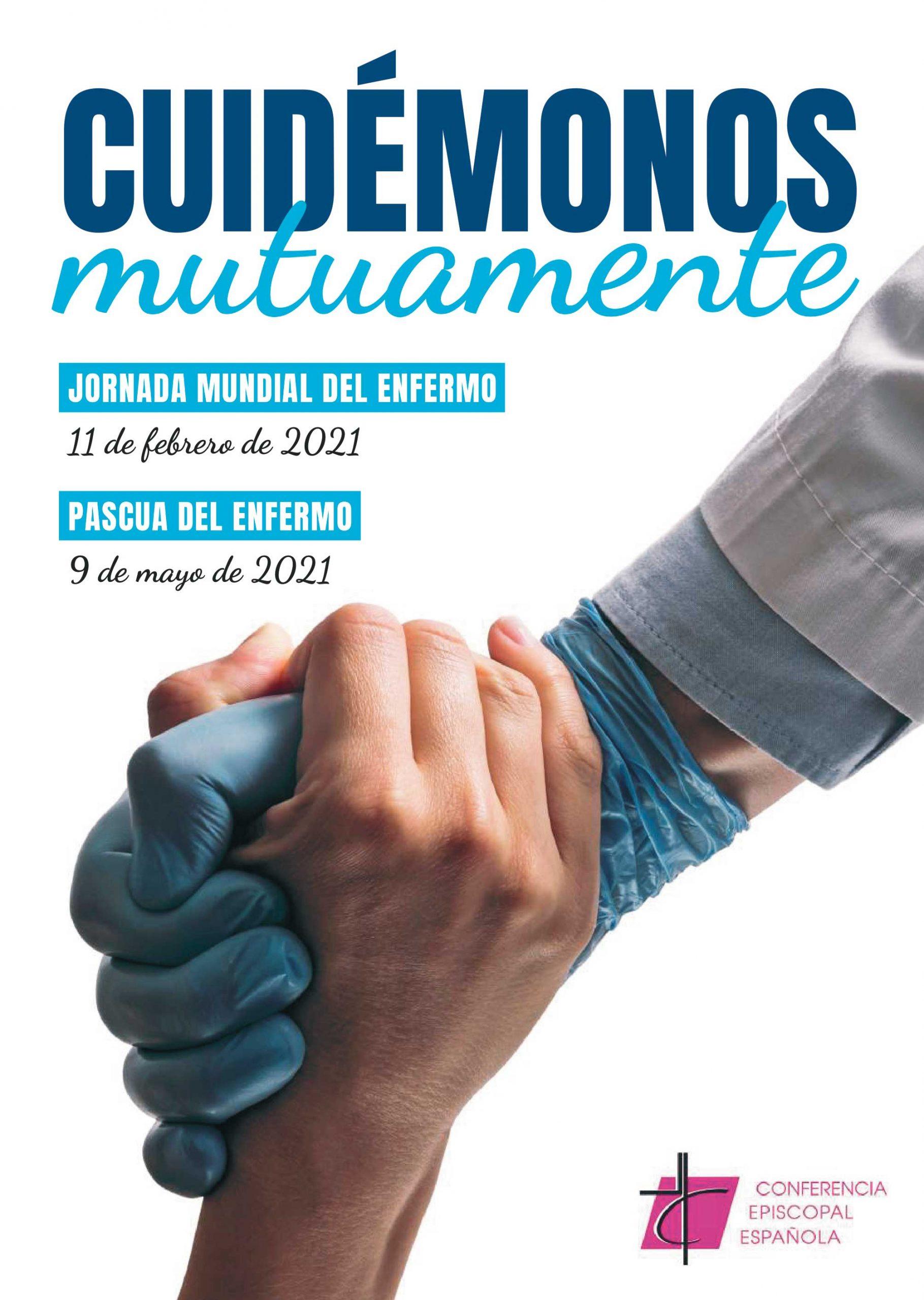 Jornada-Mundial-Del-Enfermo-Español-2021_page-0001-scaled